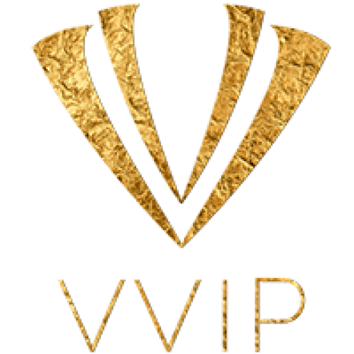 cropped-VVIP-logo-1.png