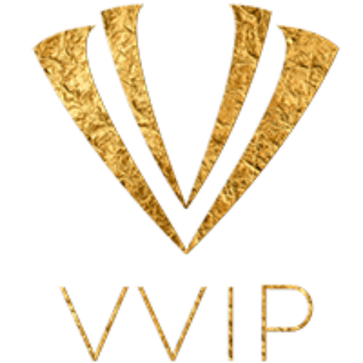 cropped-VVIP-logo-2.png